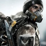 The Division, Rainbow Six Siege, The Crew Have +10 Million Registered Players