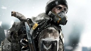 The Division Servers Back Up, DeadEye Glitch Patched