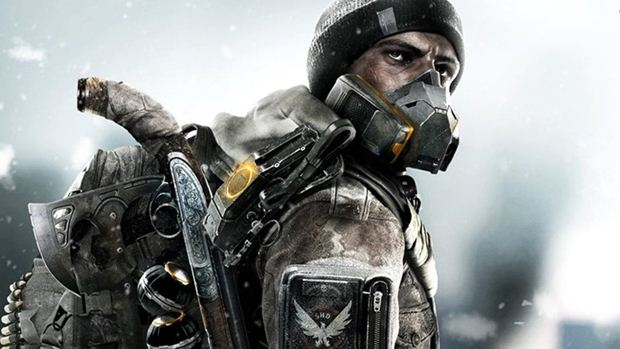15 Hidden Secrets In The Division You Didn't Notice