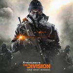 The Division's Global Events, Commendations Detailed for Update 1.7