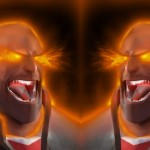 16 Things Hardcore Team Fortress Players Hate About Team Fortress 2