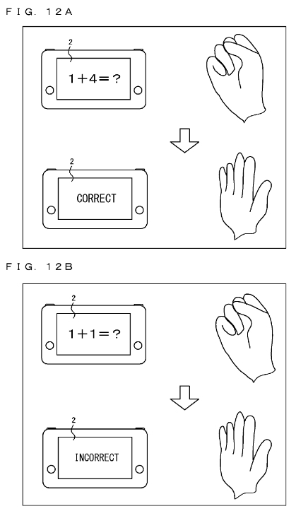 Nintendo nx console features