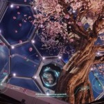 Adr1ft Review – Gravity Falls