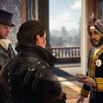 Assassin's Creed Syndicate's The Last Maharaja DLC Out Now