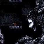 Axiom Verge Free on Epic Games Store on February 6th