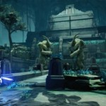 Chronos for Oculus Rift Receives Launch Trailer