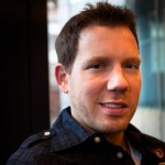 Gears of War Creator Isn't Sold On Xbox One Scorpio