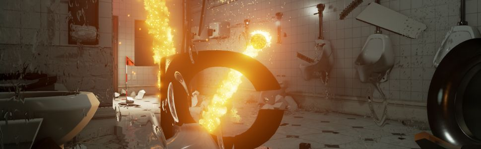 Dangerous Golf Wiki – Everything you need to know about the game