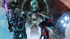 Destiny April Update Impressions – Hello Darkness, My Old Friend