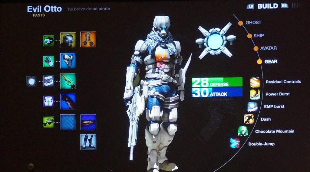 Destiny-Old-UI-3