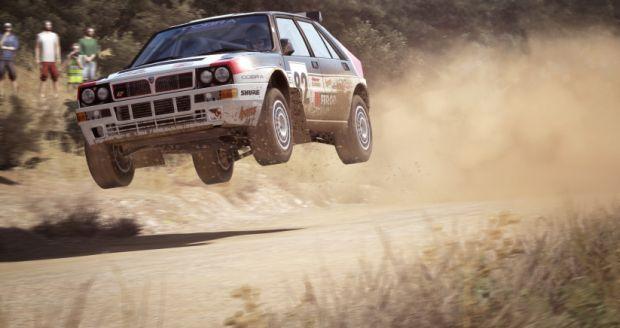 Dirt Rally_02