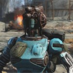 Expecting To Hear About Fallout 5 And The Elder Scrolls 6? Not Happening Anytime Soon