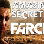 15 Amazing Secrets And Details In Far Cry Primal