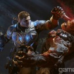 Gears of War 4 Early Access Available for Ultimate Edition Buyers – Report