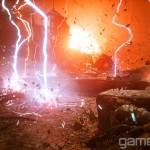 Gears of War 4-3