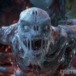 Gears of War 4 Gets Tons Of New Information at PAX East