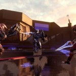 Halo 5 Guardians Receives New Community BTB, Grifball Maps