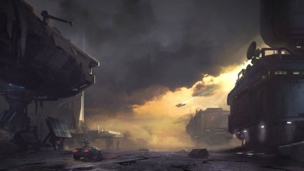 Halo 5_Ghosts of Meridian_01