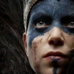 Hellblade: Senua's Sacrifice, PlayerUnknown's Battlegrounds Coming to Xbox Game Pass