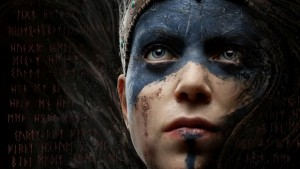 Hellblade: Senua's Sacrifice Trailer Tip-Toes Between Insanity and Reality