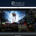 Horizon Launcher Promises All PC Digital Libraries in One Place