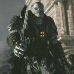 Killer Instinct General Raam