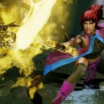 Killer Instinct: Definitive Edition Available for Pre-Order, Out Later This Year