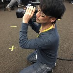 Kojima-Performance-Capture-5