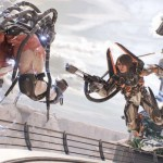 """Cliff Bleszinski on Retirement: """"At Least One or Two Games More in Me"""""""
