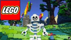 Lego Worlds Wiki – Everything you need to know about the game