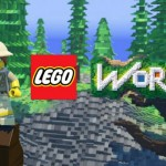 Lego Worlds Guide: How To Unlock Trophies And Achievements