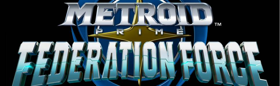 Metroid Prime Federation Force Wiki – Everything you need to know about the game