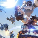 """Overwatch Dev Team's Cancelled MMO """"Failed Horrifically in Every Way"""""""