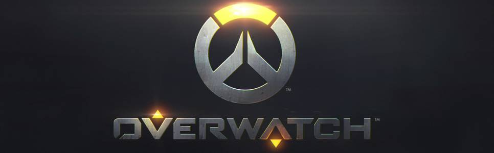 Overwatch Wiki – Everything you need to know about the game