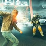 Quantum Break and Onrush Joining Xbox Game Pass Catalog In September