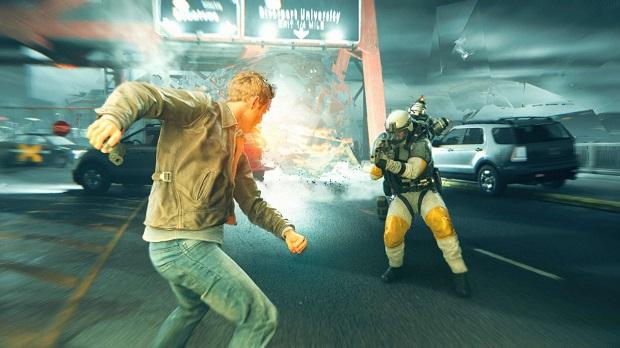 Quantum Break_REVIEWS_Screenshot 18