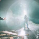 Quantum Break Dev Enters Partnership With 505 Games, Next Project Teased