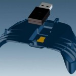 Valve Releases Steam Controller CAD To The Public
