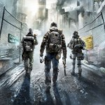 The Division is Most Popular Game on Xbox One, Beats Call of Duty: Black Ops 3