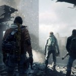 The Division Has 9.5 Million Registered Players, Far Cry Primal and Rainbow 6 Siege Doing Well