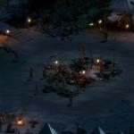 Pillars of Eternity Dev Announces Tyranny: New Villainous RPG Heading to PC