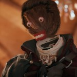 """15 Video Game Practices That Are """"Plaguing"""" Gamers"""