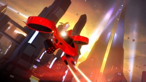 Battlezone Will Get Increased Super-Sampling Resolution And Improved Lighting on PS4 Pro