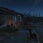 fallout 4 light