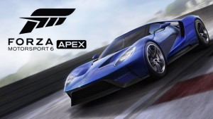 Forza Motorsport 6: Apex Wiki – Everything you need to know about the game