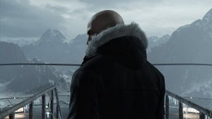 Hitman PS4 PRO vs PS4 Graphics Comparison: A Decent Upgrade With Increased Resolution And Performance