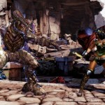 Killer Instinct Season 3 Ultra Edition Offers Early Access to Fighters