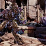 Killer Instinct Sees Biggest Month Ever In March, With 6 Million Users