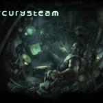 mercury_steam