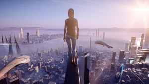 Mirror's Edge Catalyst Guide – Collectibles, Documents, Electronic Parts, Secret Bags, and More